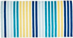 50-off-Canningvale-Beach-Towels on sale