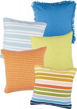 Rapee-Cushion-Covers on sale