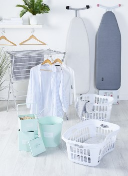 30-off-All-Laundry-Storage on sale