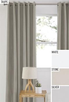 30-off-Austin-Blockout-Eyelet-Curtains on sale