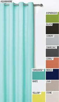 Cassel-Eyelet-Curtain on sale
