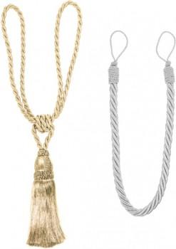 Buckingham-Tassel-Rochester-Rope-Tieback on sale