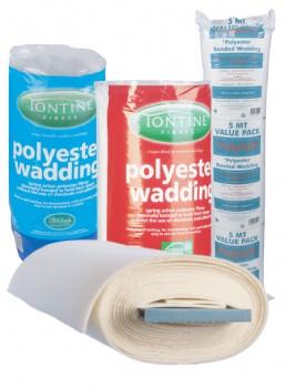 All-Tontine-Polyloft-Legacy-Flex-Foam on sale