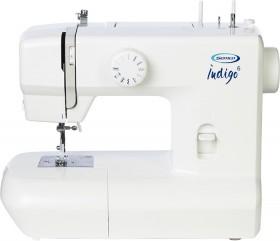Semco-Indigo-6-Sewing-Machine on sale