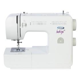 Semco-Indigo-23-Sewing-Machine on sale