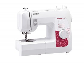 Brother-Simplicity-SL300-Sewing-Machine on sale