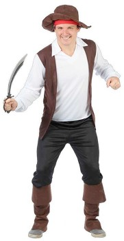 25-off-Spartys-Pirate-Man-Costume on sale