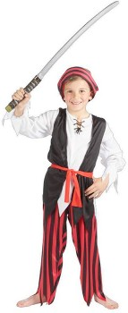 25-off-Spartys-Pirate-Boy-Costume on sale