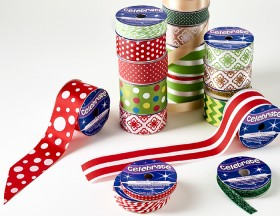 30-off-Celebrate-Ribbons on sale