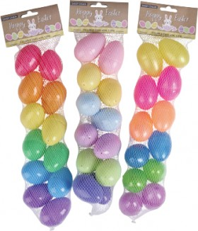 Daisy-Chain-Fillable-Eggs-6cm-12-Pack on sale