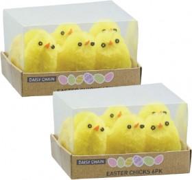 Daisy-Chain-Chenille-Chicks on sale