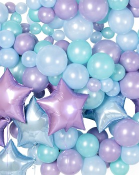 25-Off-All-Balloons-Inflation-Station-Orders on sale