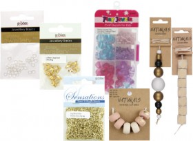 30-Off-Ribtex-Beads-Findings on sale