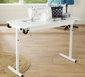 Semco-Compact-Sewing-Table on sale