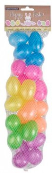 Daisy-Chain-Fillable-Eggs-4.5cm-24-Pack on sale