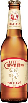Little-Creatures-Pale-Ale on sale