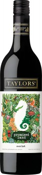Taylors-Promised-Land on sale