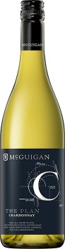 McGuigan-The-Plan-Chardonnay on sale