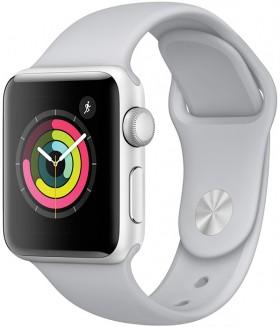 Apple-Watch-Series-3-GPS on sale