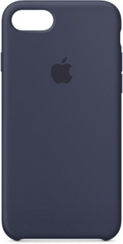 Apple-Silicone-Case-for-iPhone-8 on sale