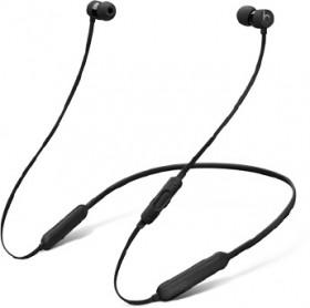 Beats-BeatsX-Wireless-In-Ear-Headphones on sale