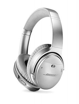 Bose-QuietComfort-35-Wireless-Headphones-II on sale