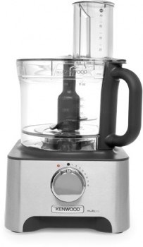 Kenwood-MultiPro-Classic-Processor on sale