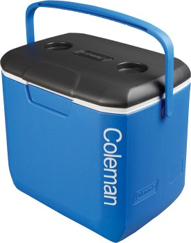 Coleman-28L-Cooler on sale