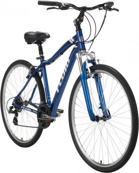 Fluid-Expedition-Mens-Comfort-Bike on sale
