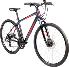 Fluid-Sprint-2-Dual-Sport on sale