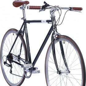 Fluid-High-Street-Heritage-Bike on sale