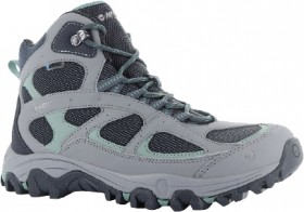 Hi-Tec-Womens-Lima-Sport-II-Mid-Hikers on sale