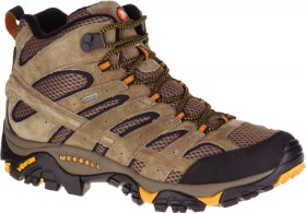 Merrell-Mens-Moab-2-Mid-Hikers on sale