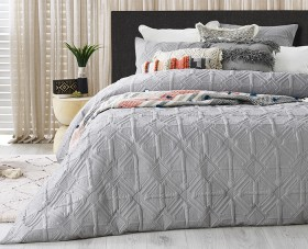 Koo-Arlo-Quilt-Cover-Set on sale