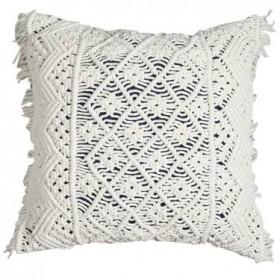30-off-Living-Space-Surinder-Macrame-Filled-Cushion on sale