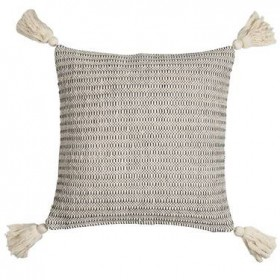 30-off-Living-Space-Tribal-Cushion on sale