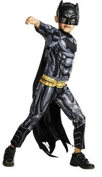 20-off-Batman-Costume on sale
