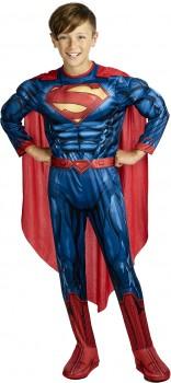 20-off-Superman-Costume on sale