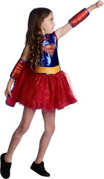 20-off-Supergirl-Costume on sale