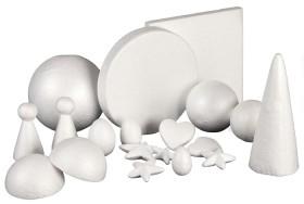 30-off-Decofoam on sale