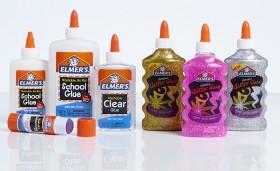 Elmers-Glue-Glitter-Glue on sale