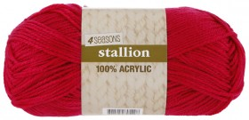 4-Seasons-Stallion-8ply-100g on sale