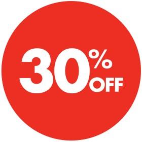 30-off-Regal-Classique-Multi-Drop-Sheers on sale