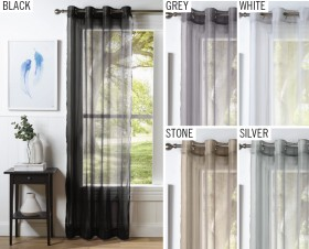 50-off-Jersey-Eyelet-Sheer-Curtains on sale