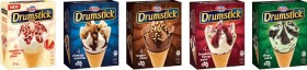 Peters-Drumstick-4-Pack-6-Pack on sale