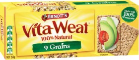 Arnotts-Vita-Weat-Crispbread-250g on sale