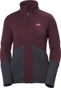Helly-Hansen-Womens-EQ-Mid-Layer-Jacket on sale