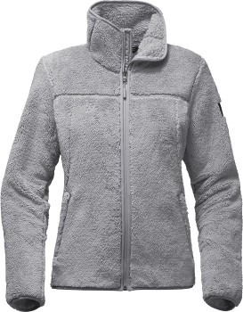 The-North-Face-Womens-Khampfire-Full-Zip-Jacket on sale