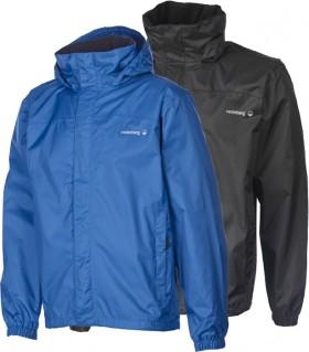 Cederberg-Mens-Rain-Jacket on sale