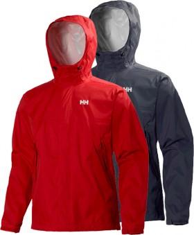 Helly-Hansen-Mens-Loke-Jacket on sale